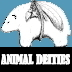 animal-deities-avatar_reasonably_small.jpg